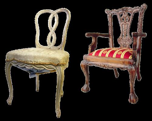 armchair-1498651_1280