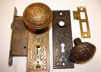 brass-restoration-1