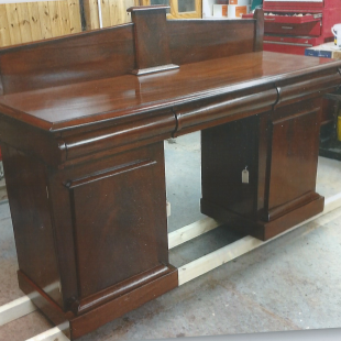 furniture-restoration-007