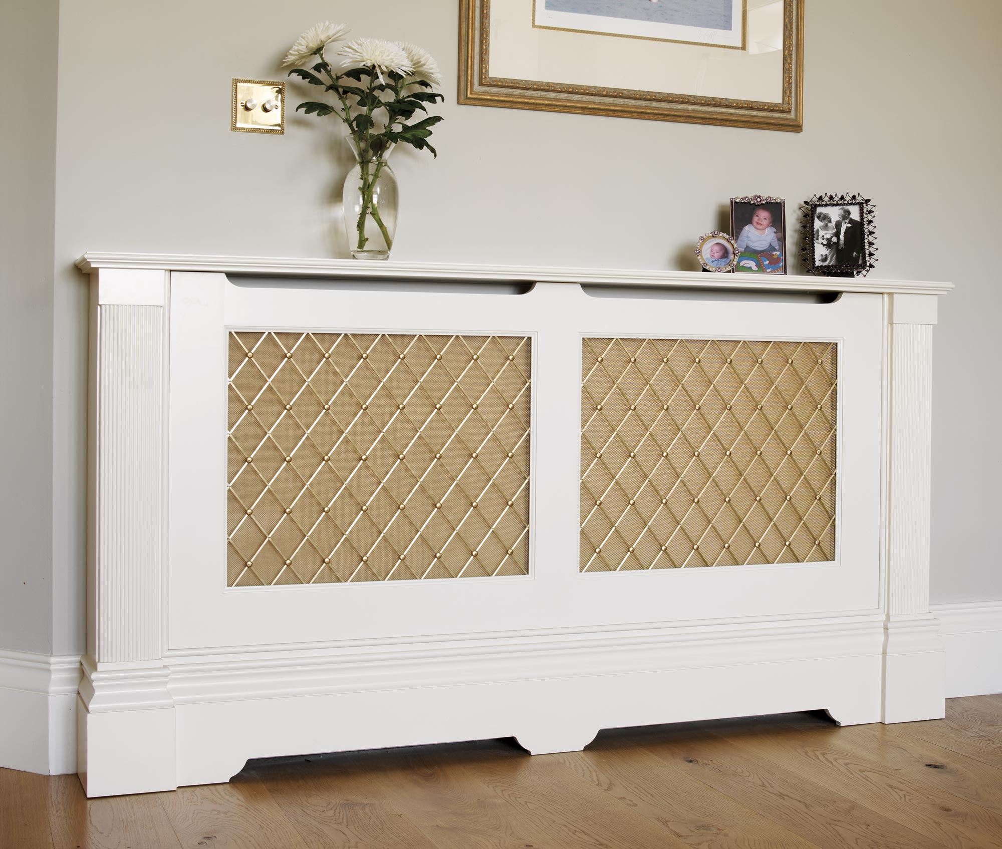 radiator covers furniture restoration sofa repairs furniture repairs. Black Bedroom Furniture Sets. Home Design Ideas