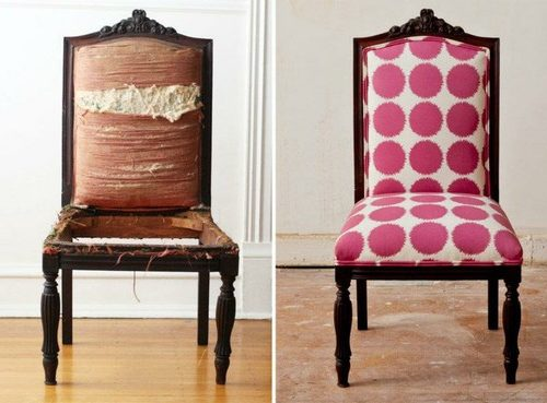 beautiful-reupholstered-chairs