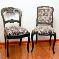 beautiful-reupholstered-chairs-dublin