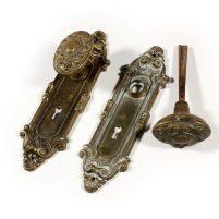 brass-restoration-2