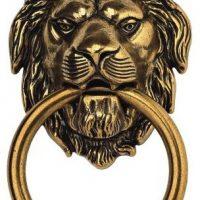 brass-restoration-3