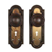 brass-restoration-5