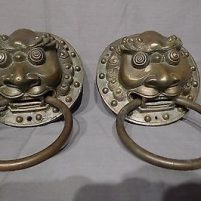 brass-restoration-7