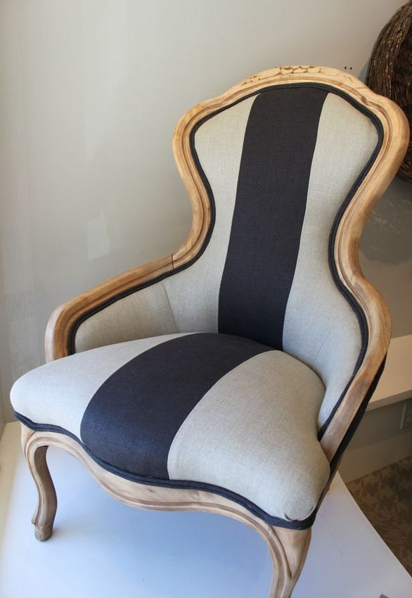 chair-reupholstered-in-dublin