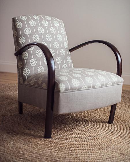 Furniture Recovering Dublin Ashbourne Upholstery