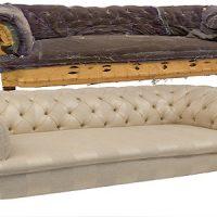 dublin-re-upholstery (1)