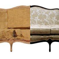 dublin-upholstery