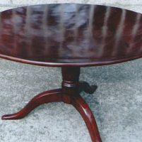 dublin furniture repairs