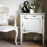 hand-painted-painted-furniture-150-150-001