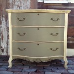 hand-painted-painted-furniture-150-150-002