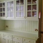 hand-painted-painted-furniture-150-150-004
