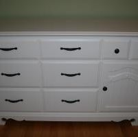 hand-painted-painted-furniture-300-200-003