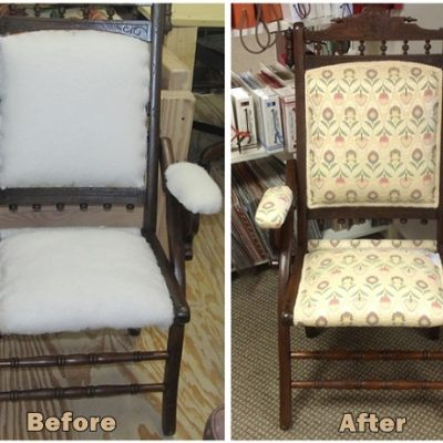 nice-chair-before-after-reupholstery