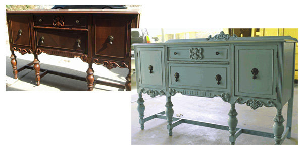 painted-furniture-slider-image-003 (1)