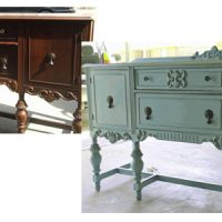 painted-furniture-slider-image-003