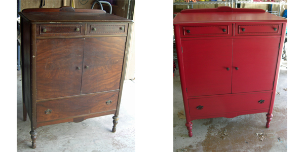 Painted Furniture Slider Image 004 (2)