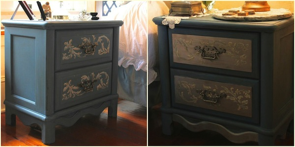 painted-furniture-slider-image-006
