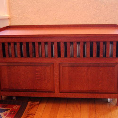 radiator-cabinets-150-150-001