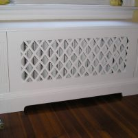 radiator-covers-dublin-300-200-001