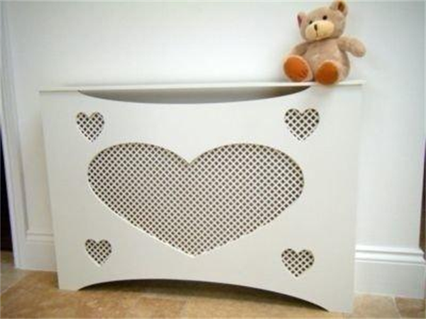 radiator-covers-dublin-300-200-002