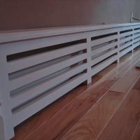 radiator-covers-dublin-300-200-003