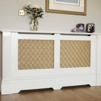 radiator-covers-dublin-300-200-004