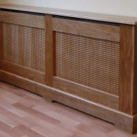 radiator-covers-dublin-300-200-005