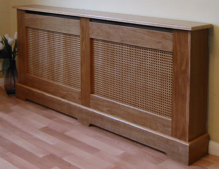 Radiator Covers Furniture Restoration Sofa Repairs Furniture Repairs