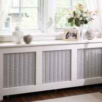 radiator-covers-dublin-300-200-007