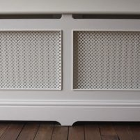 radiator-covers-dublin-slide-004