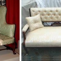 re-upholstery-dublin