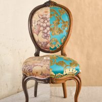 reupholstery-chair-in-dublin