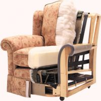 reupholstery-small-001