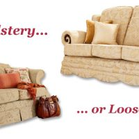 reupholstery-small-003