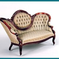 reupholstery-small-004
