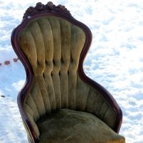 stylish-upholstery-chair