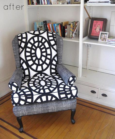 Furniture Upholstery – Furniture Restoration