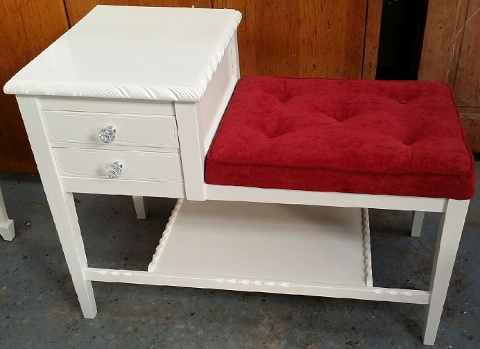 white-painted-furniture-dublin